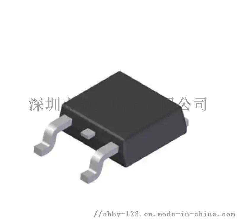 C4D02120E-TR 二极管