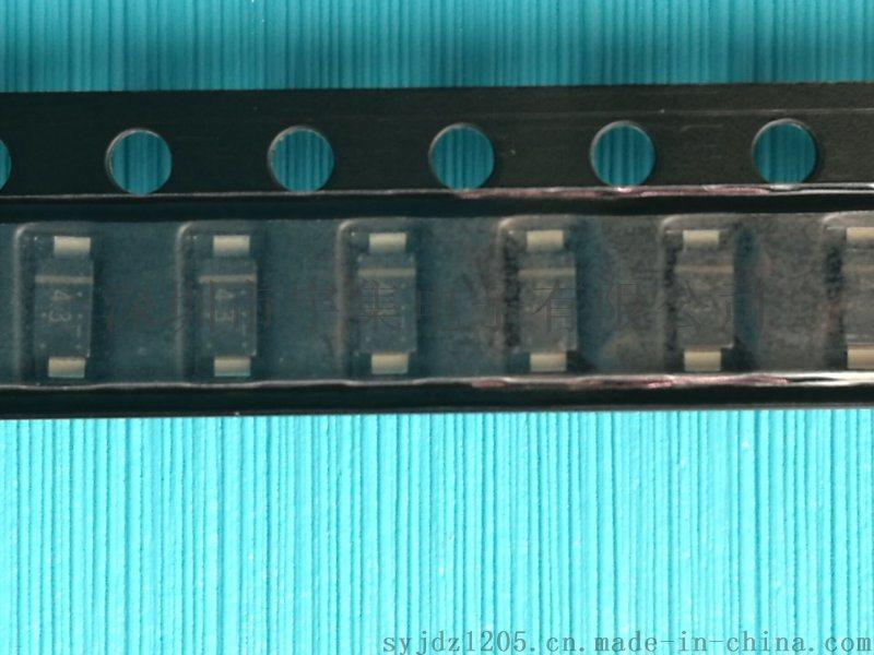 DB2W40300L二极管优势销售