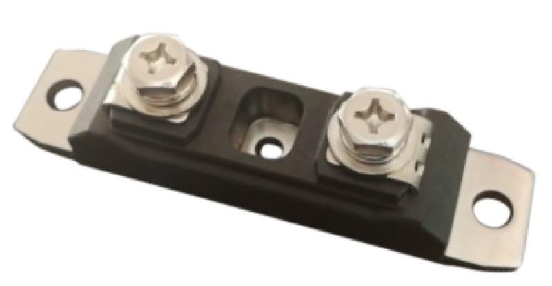 肖特基二极管 WKSD400-100