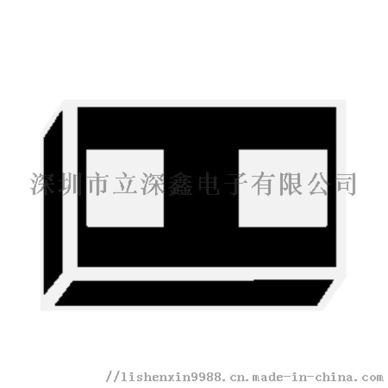 ESD5451X-2/TR FBP-02C封装现货