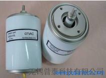 GTVAC---ZKTC型真空触发管