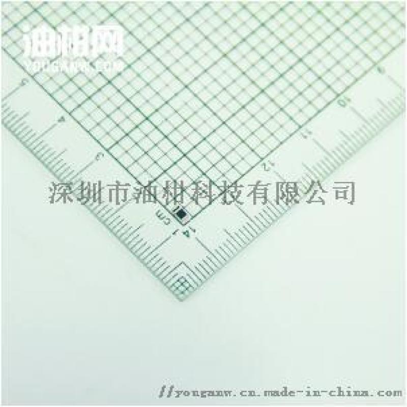 深圳美隆(SUP)开关二极管 0603 CD4148WTP 75V