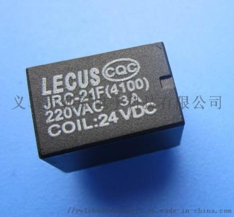 JRC-21F 4100继电器