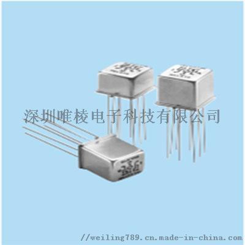 732D-5高频继电器