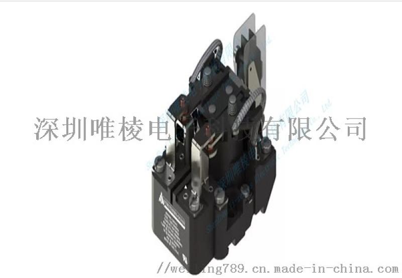 WM35A-24D继电器