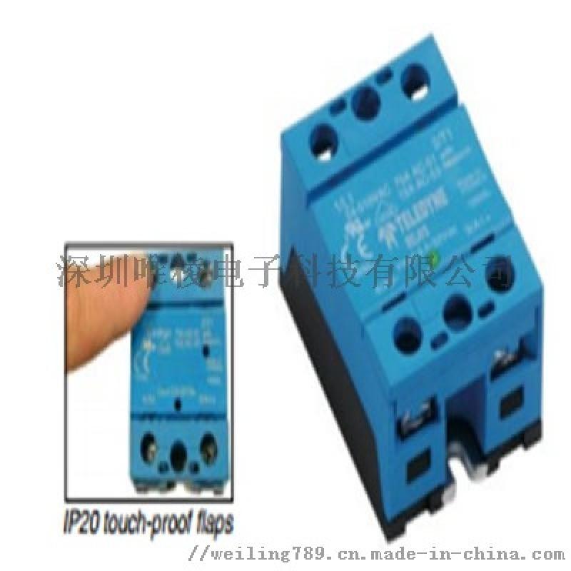 C3P24D25固态继电器