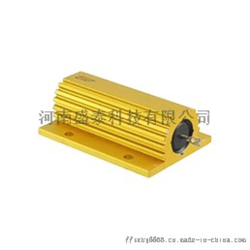 全新特价库存现货预充电阻:HSC200100RJ