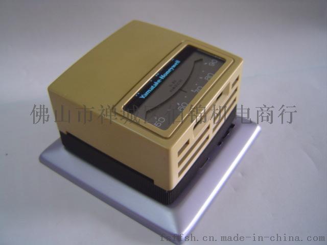 现货供应:`CEC`时间继电器 CSA-E
