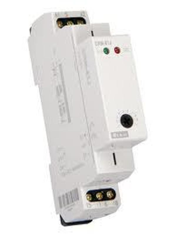 ELKO继电器HRN-54