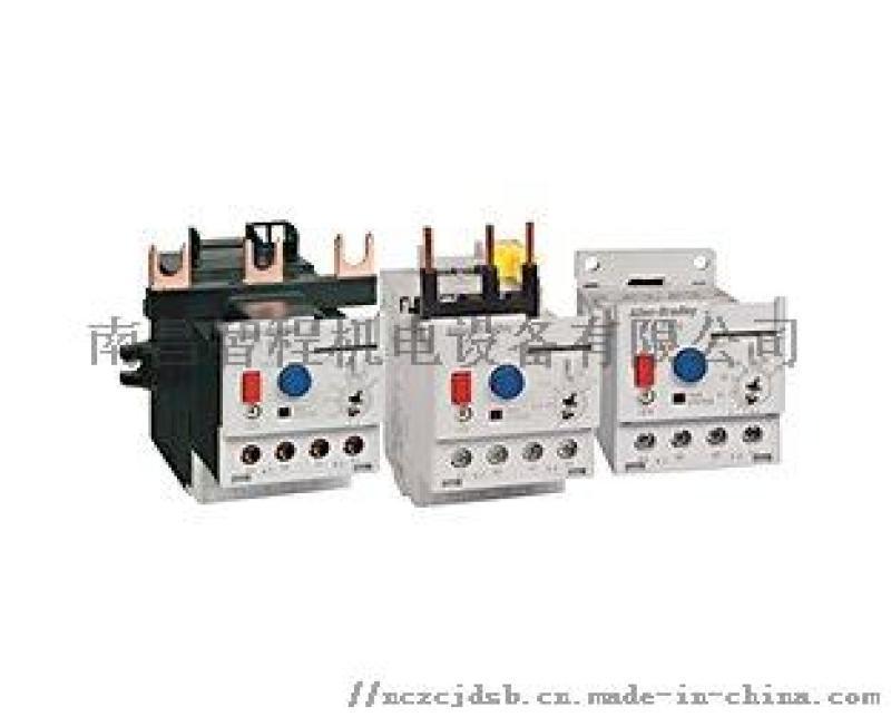 热继电器193-EEJF