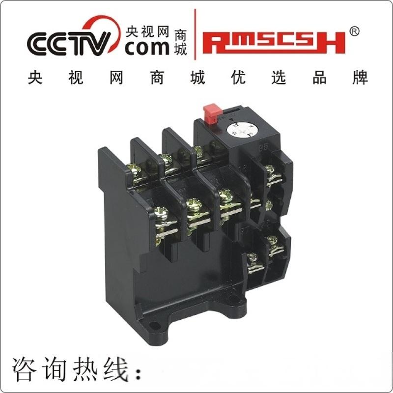 JR36-20 热继电器