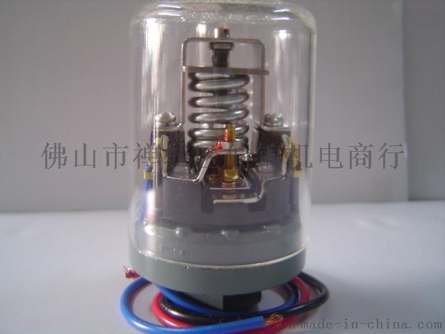 现货供应:`于上电机` 热继电器 GTH-11