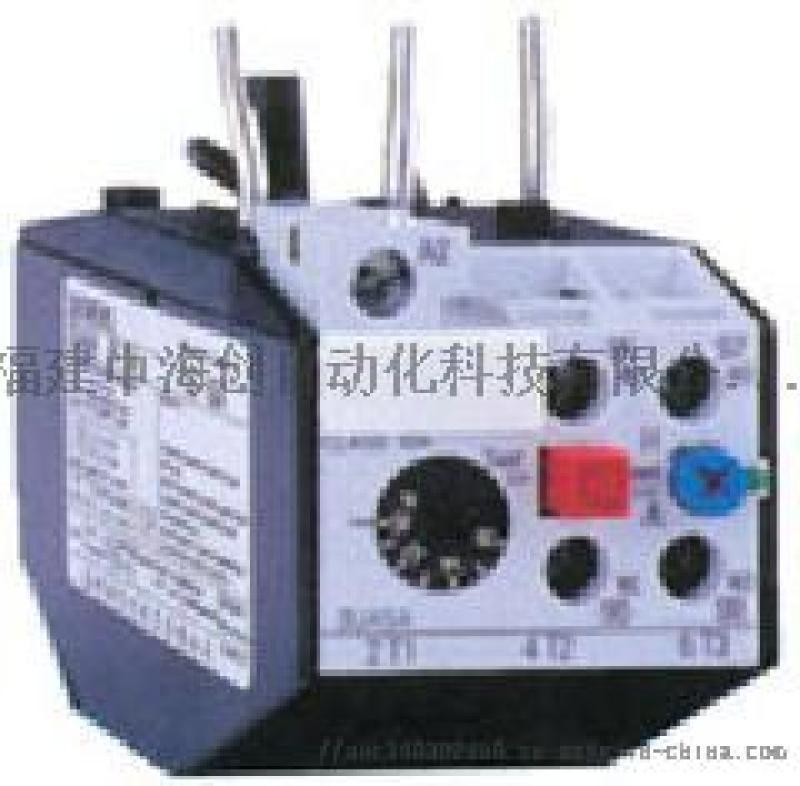 深圳总代理西门子3UA热过载继电器