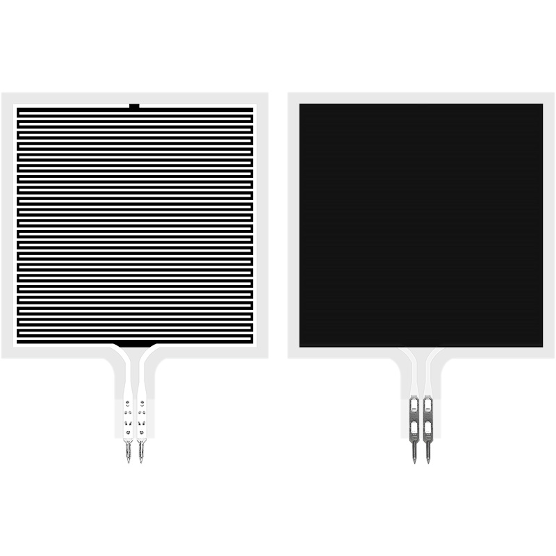 SF45-65柔性薄膜压力传感器