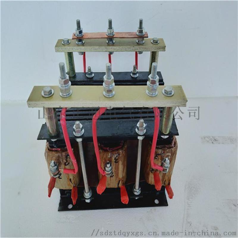 BP1-316/3225频敏变阻器起动电阻