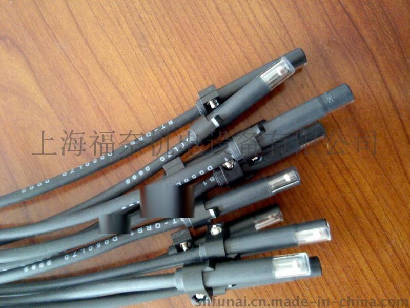西门子(Siemens)QRB1光电管/电眼/火焰探测器