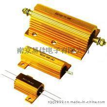 RX(G)24 黄金电阻