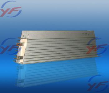 驱动器  电阻RXLG-1000W50RJ