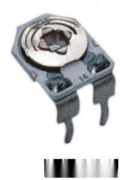 陶瓷微调电阻