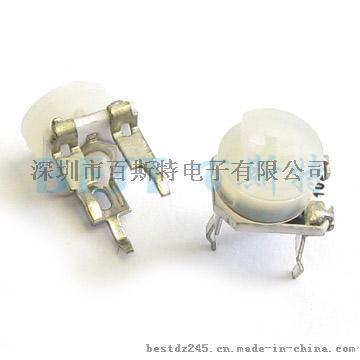 百斯特JML可调电阻RM065G-V4陶瓷可调电阻