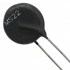SG260 SG326 SG415浪涌电流限制器