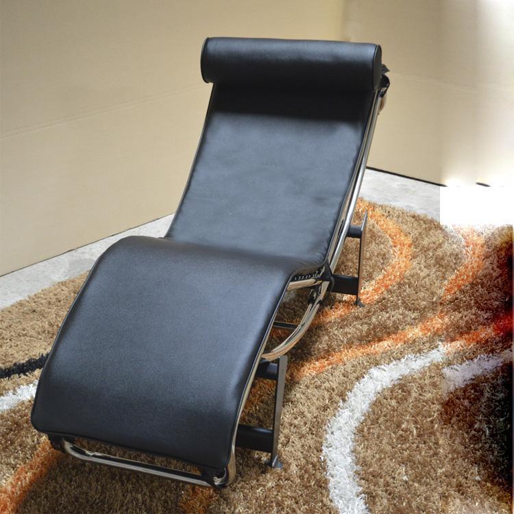 经典休闲家用酒店躺椅