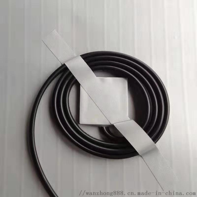 防雾加热PVC款防雾镜膜