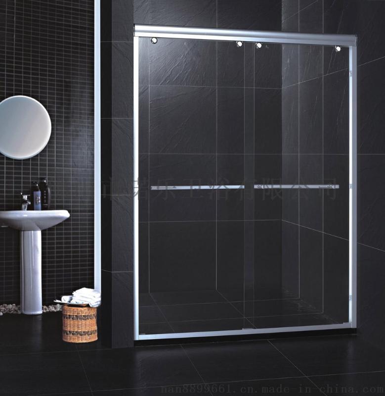 淋浴房缓冲器,LINYUF淋浴房价格厂家直销淋浴房沐浴房