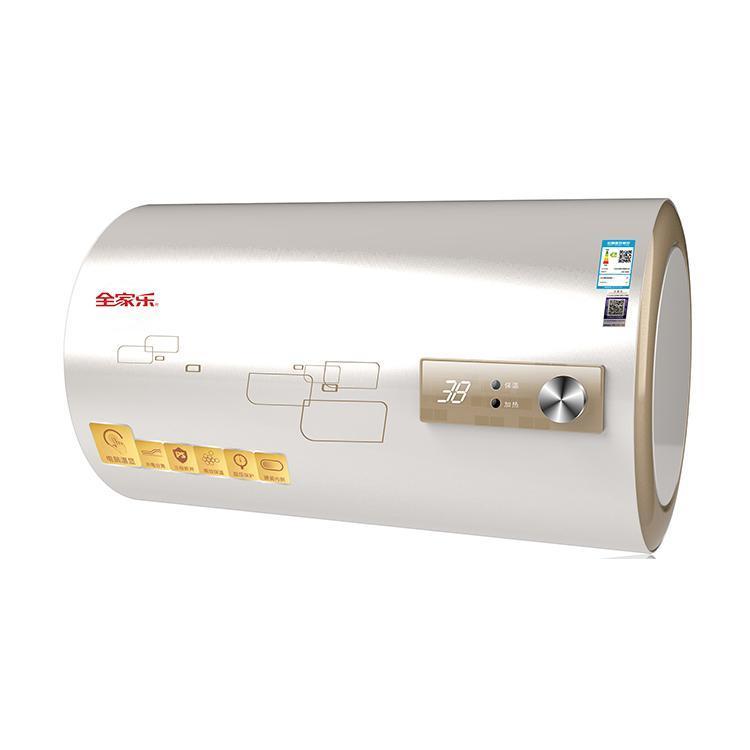 厨卫电热水器灵智YG1机械数码显示开关