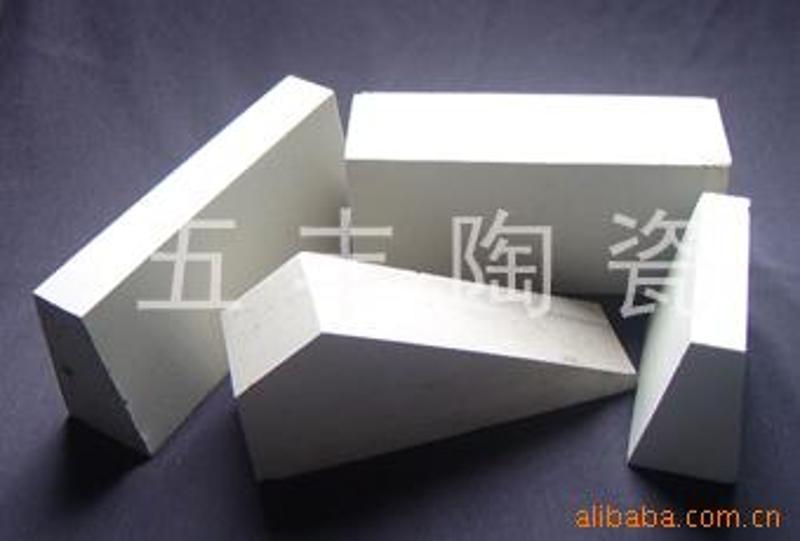 供应耐酸防腐砖