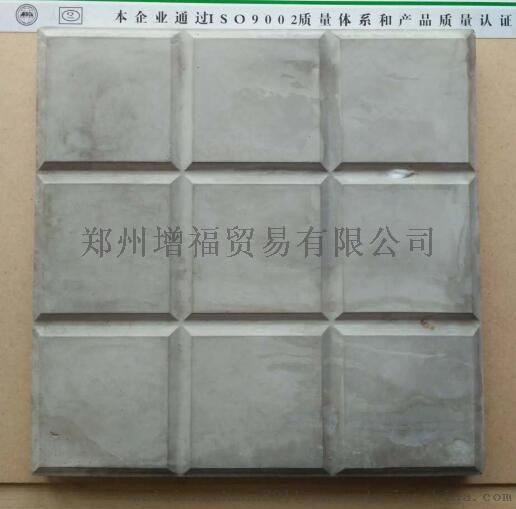 河南郑州250乘250乘25水泥屋面砖