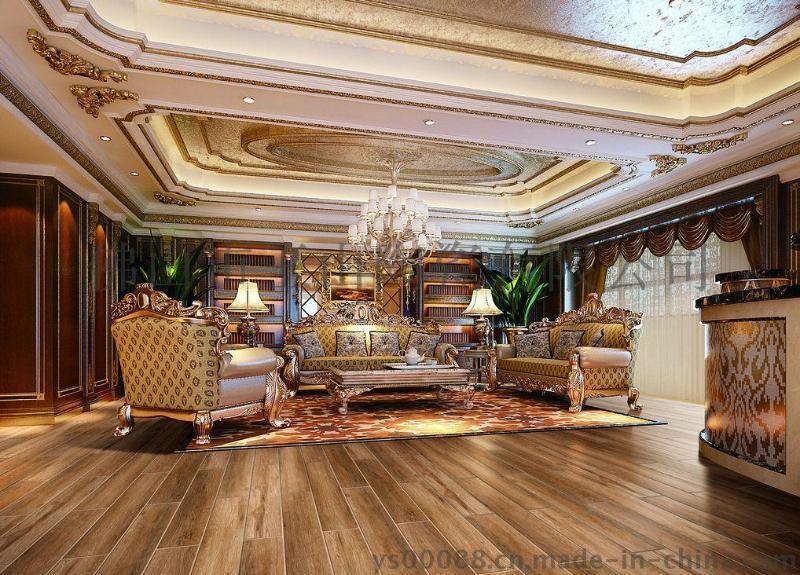 复古式木纹砖品牌/广东佛山木纹砖厂家价格J