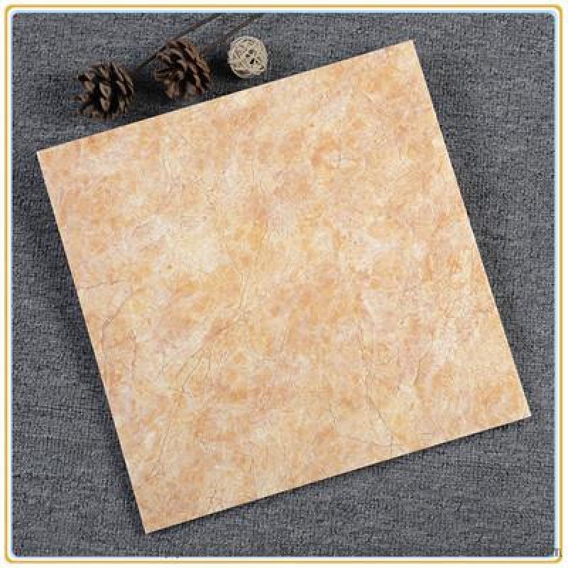 郑州通体小地砖-欧式防滑小地砖生产厂家