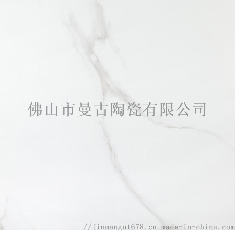 负离子通体大理石瓷砖8F101(家庭装修瓷砖)