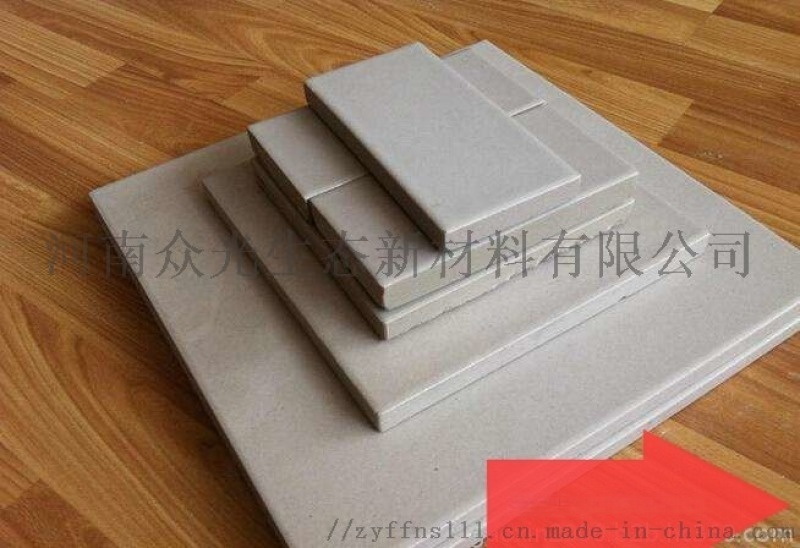 300x300x15陶瓷防腐耐酸砖 河南众光防腐耐酸砖 6