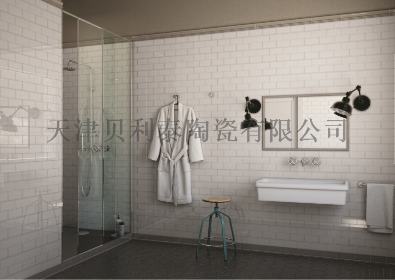 小规格墙砖,釉面砖,内墙砖