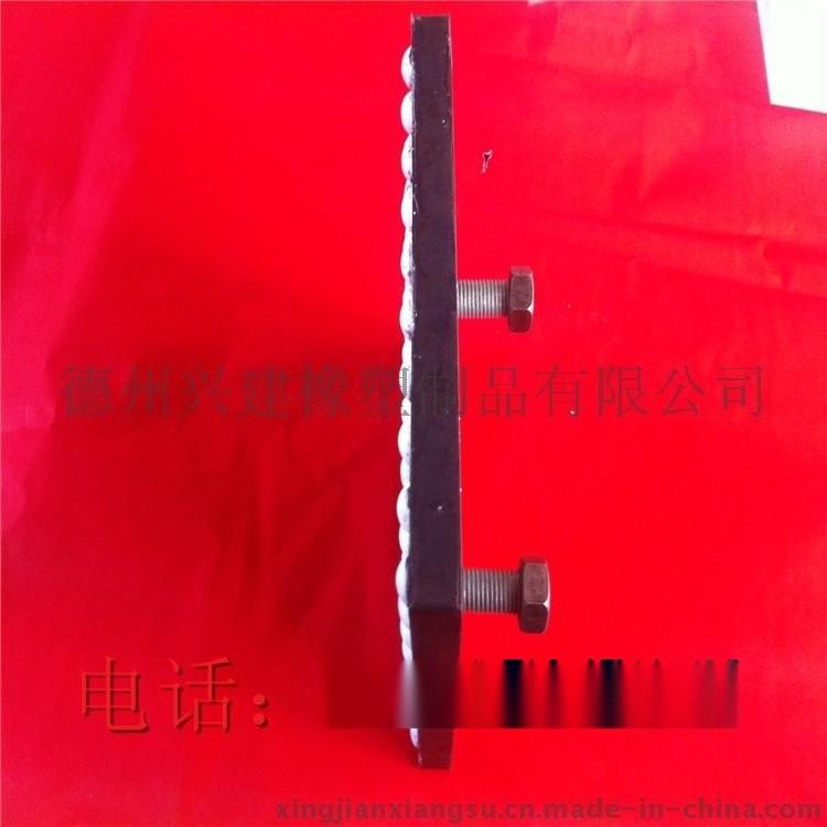 供应复合型耐磨陶瓷衬板