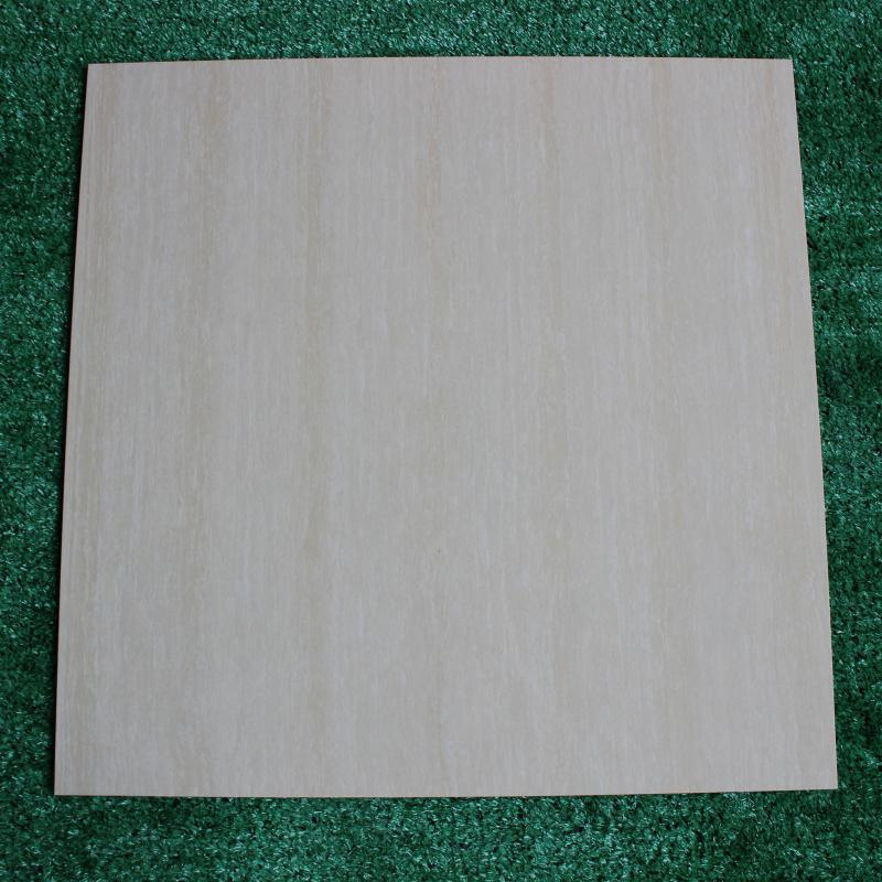 佛山瓷砖 木纹线石抛光砖 玻化砖