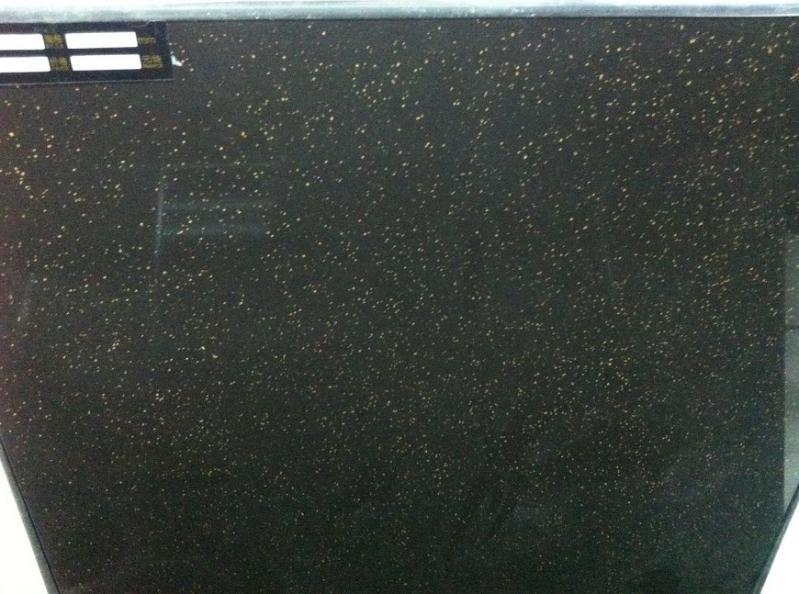 佛山发源地陶瓷800*800黑金沙抛光砖防滑耐磨地砖