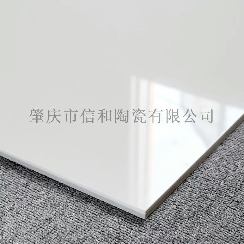 超白抛光砖 600*60053.5度 双层 超白砖