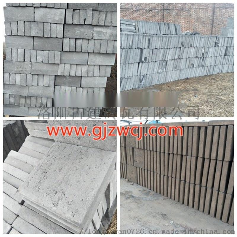 河南青砖如何烧制/青砖烧制方法-洛阳古建砖瓦厂家