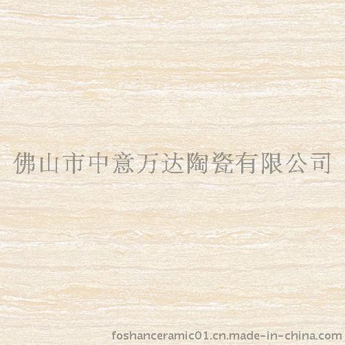 佛山抛光砖 工程瓷砖