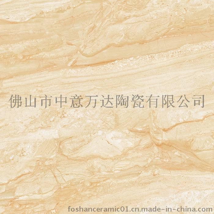 佛山瓷砖 大理全抛釉地砖