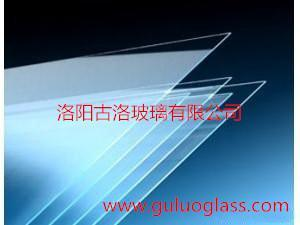 实验室用电子玻璃基片/钠钙玻璃