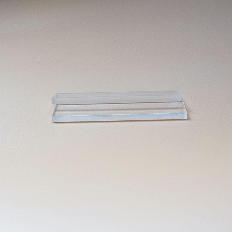 3.3高硼硅玻璃3mm