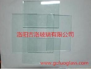 古洛直销  浮法原片玻璃