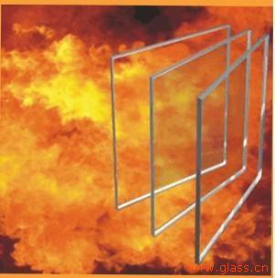 济南消防复合灌浆防火玻璃