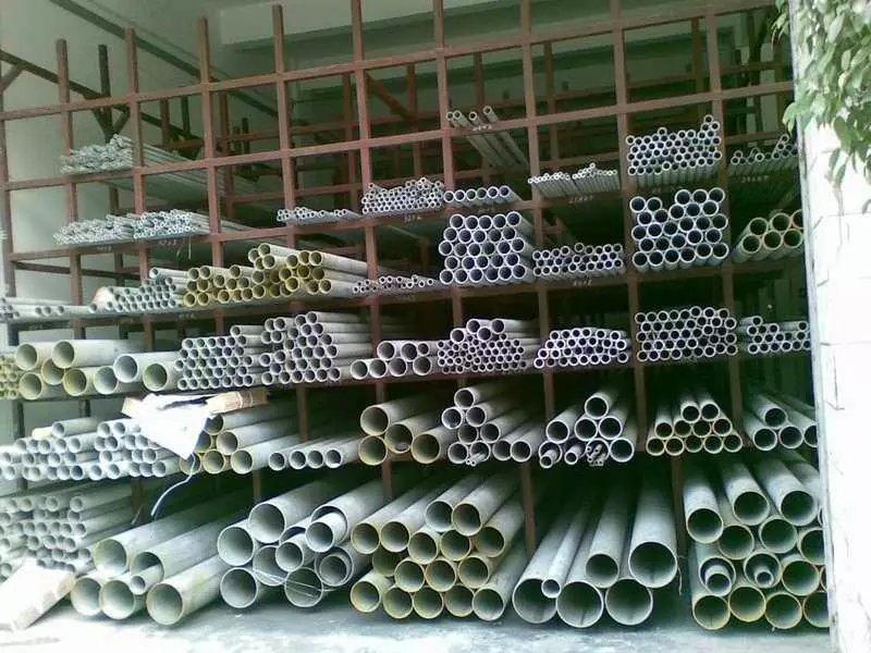 深圳不锈钢方钢,304不锈钢方钢