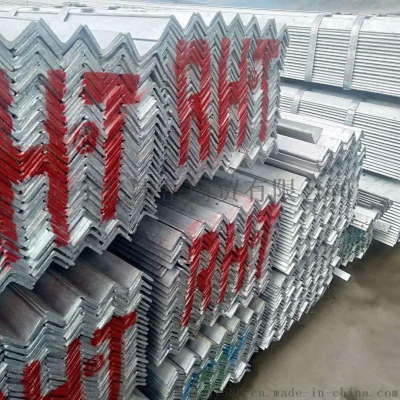 济南槽钢供应_厂家_亿津岳钢铁公司