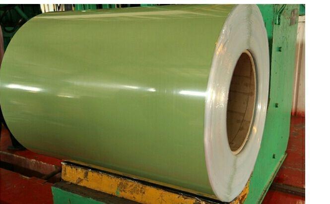 阿米纳PVDF 碳彩漆板